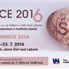 pozvánka Zubrnice 2016